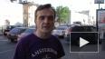 Славянский гей-прайд может пройти в Петербурге 25 июня