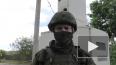 ВСУ за сутки 4 раза нарушили режим прекращения огня ...