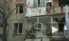 Взрыв газа в жилом доме в Казахстане унес жизни 3х человек