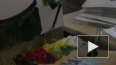 Церетели разглядел в Полтавченко ценителя искусства