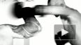 SPBFIGHTERS: «Охотники за черепами» - 4 серия