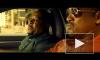 """В сети появился новый трейлер фильма """"Плохие парни 3"""" с Уиллом Смитом"""