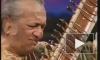 Ситар замолк. Умер великий индийский музыкант Рави Шанкар