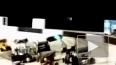 Появилось видео смертельного заезда известного американс ...
