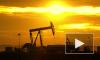 Транзит российского газа через Украину упал в пять раз с начала года
