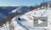 В России появятся дороги из снега и льда