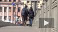 """Россиянам для """"нормальной жизни"""" семьи нужно 78 тысяч ..."""