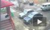 В Челябинской области мужчина убил собаку на глазах у детей