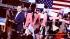 Митт Ромни станет единым кандидатом от республиканцев на выборах президента США