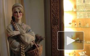 Старейшая парфюмерно-косметическая фабрика отмечает юбилей. «Северному Сиянию» 150 лет