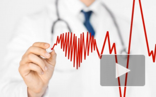 Ученые назвали опасный для жизни мужчин пульс