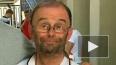Пропавший без вести британский болельщик нашелся живым в...