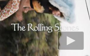 The Rolling Stones выпустила ранее неизвестную песню 1974 года