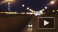 Кантемировский мост будет недоступен для автомобилистов ...