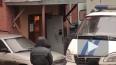 """Убийцу на """"Газели"""", зарезавшего полицейского на МКАД, ..."""