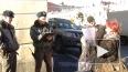 Оппозиция в СПб: «Удальцов носит туфли за 200 рублей»