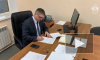 Видео: Замминистра ЖКХ Забайкальского края задержали за взятку