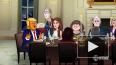 В сети появился трейлер нового сериала про Дональда ...