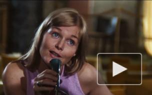 """В США в возрасте 77 лет скончалась звезда бродвейской постановки """"Голубой деним"""" Кэрол Линли"""