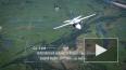 В Сети появилось крутое видео про фронтовой бомбардировщик ...