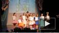 Видео: в Выборге прошел открытый региональный фестиваль-...