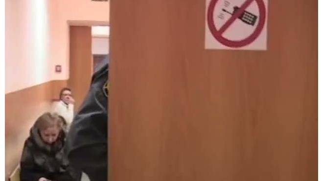 Последовательница Грабового  получила 13  лет за убийство ветерана.