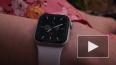 Кардиолог из Нью-Йорка обвинил Apple в использовании ...