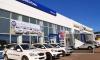 SsangYong распродает прошлогодние автомобили на 200 тысяч дешевле