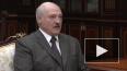 Лукашенко обсудил с силовиками реакцию на учения НАТО