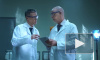Минздрав сообщил о трудностях с тестированием вакцины от коронавируса