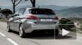 Объявлены цены на новые Peugeot 308 и Peugeot 508