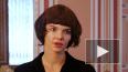Елизавета Боярская раскрыла секрет своего нового образа