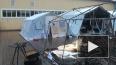 В Хабаровском крае закрыли лагерь после гибели четырех ...