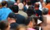 Росстат: на перепись населения в 2020 году потребуется 33 млрд рублей