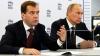 Дмитрий Медведев решил запретить третий срок для Президе...