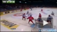 Сборная России, обыграв Чехию, победила в Кубке Карьяла