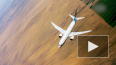 СК завершил расследование крушения Boeing 737 в Казани ...