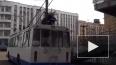 В Хабаровске ищут подростков прокатившихся на крыше ...