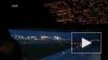 Пассажирский самолет экстренно сел в Домодедово
