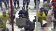 """""""Барыс"""" отказался от участия в плей-офф КХЛ из-за ..."""