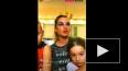 """Видео: Бородина жестко высказалась о """"ненормальной"""" ..."""