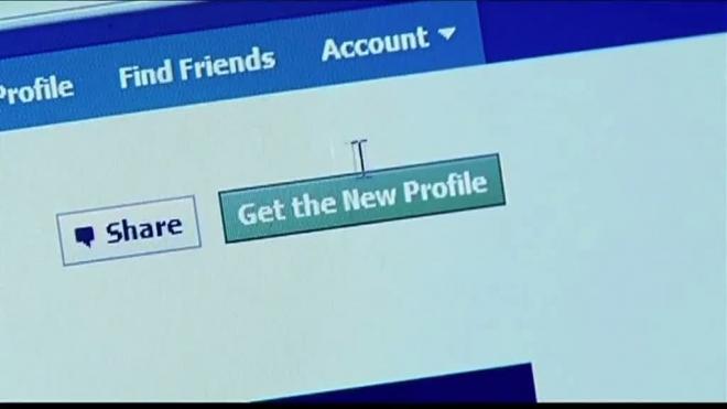 Основатель Facebook назван Человеком года