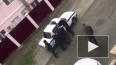 Отчим признался в убийстве 5-летней падчерицы, которую ...