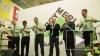 "Компания ""Леруа Мерлен"" открыла третий гипермаркет ..."