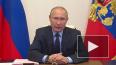 Спрогнозированы сроки допуска россиян в Италию
