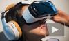Жительница Петербурга, находясь в виртуальной реальности, в реальном мире сломала позвоночник