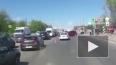 """Видео из Волгограда: на """"Аграрном институте"""" произошла ..."""