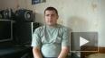 Бывший сокамерник Ходорковского попросил политического ...