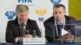 Отставку Толстых рассмотрят на конференции РФС