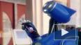 """Бутылку Pepsi из """"Назад в будущее"""" выпустят ограниченным ..."""
